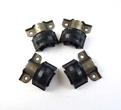 Highest Rated Ignition Distributor Bushings & Bearings