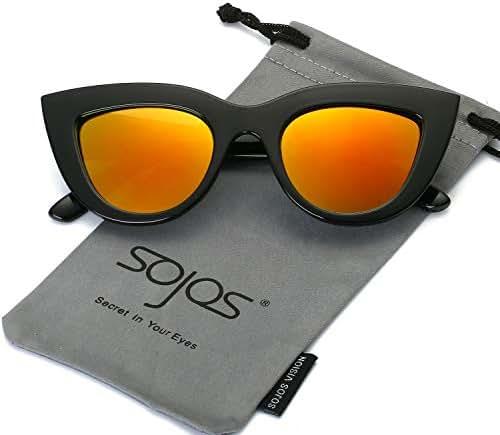 c074ca540397 Mua Sunglasses size 60 trên Amazon chính hãng giá rẻ