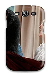 New Style 1141231K20532619 Case Cover Protector Specially Made For Galaxy S3 The Intouchables