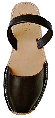 Menorcan Menorca Biege Big Sandals Avarcas Menorqu Menorquinas Avarcas Sizes Authentic Sole r510qr
