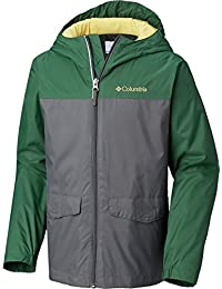 a2660f01d Amazon.com  Columbia - Jackets   Coats   Clothing  Clothing