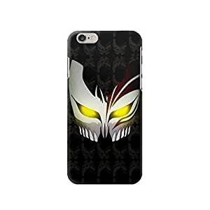 """Bleach Hollow Mask inches iphone 5C Case,fashion design image custom iphone 5C inches case,durable iphone 5C hard 3D case cover for iphone 5C """", iphone 5C Full Wrap Case"""