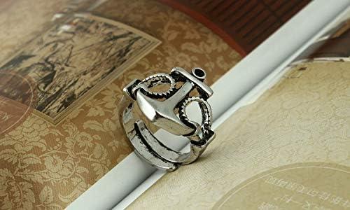 Forbestest Breastpin Olio Vintage Cuore di goccia bottiglia spilla gioiello Pins jeans vestiti Gift Bag Decoration