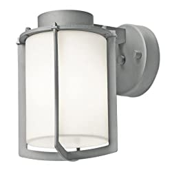 Access Lighting 20371mg-satopl Totana Wet Location Wall Fixture