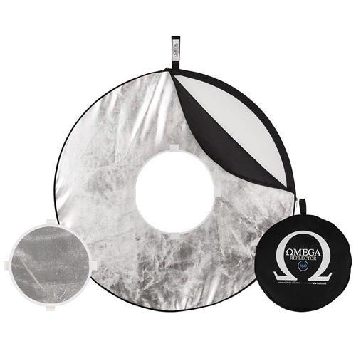 Westcott Omega Reflector 360 (40'') by Westcott