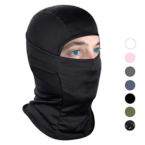 Achiou Balaclava Protection Tactical Motorcycle product image