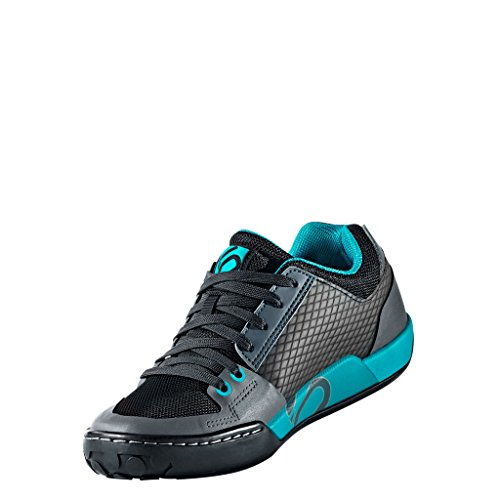 Five Women's Freerider Ten Freerider Contact Ten Contact Five Women's Five Ten wq6fYxag