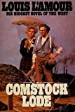 Comstock Lode, Louis L'Amour, 0553013076