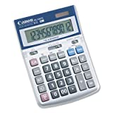 Canon.. Office Products HS-1200TS Business Calculator