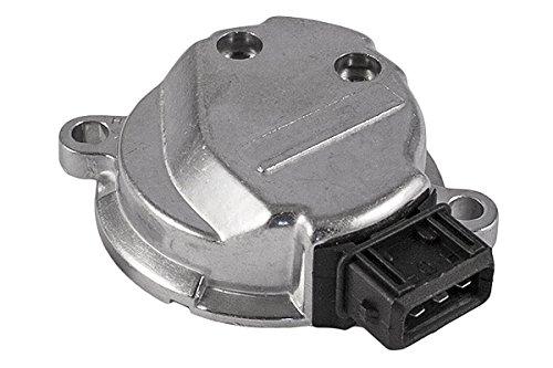stellox 06–00001–SX Arbre à cames et vilebrequin positions Capteurs ATH&S GmbH 06-00001-SX