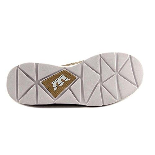 Rosa Uomo Sneaker Supra Donna Noiz Oro Bianco 60aWnv5qn