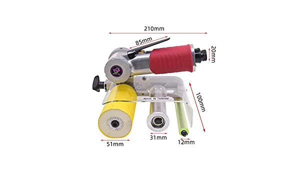 """5/"""" Stainless Steel Wire Polishing Drawing Wheel for Metal Removal Rust Polisher"""