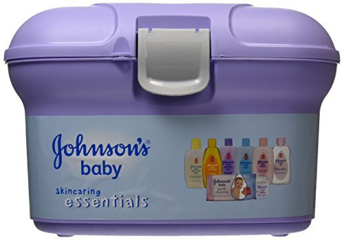 Johnson Baby Amazon