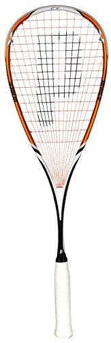 Prince Pro Tour Original 750 Squash Racquet