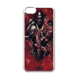 Lmf DIY phone caseCustom High Quality WUCHAOGUI Phone case Super Star Michael Jordan Protective Case For iphone 6 4.7 inch - Case-10Lmf DIY phone case