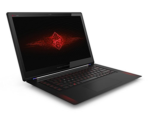 HP OMEN 15-5268nr Intel Bluetooth Drivers PC