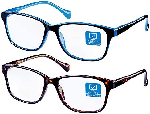 blue-light-blocking-computer-glasses