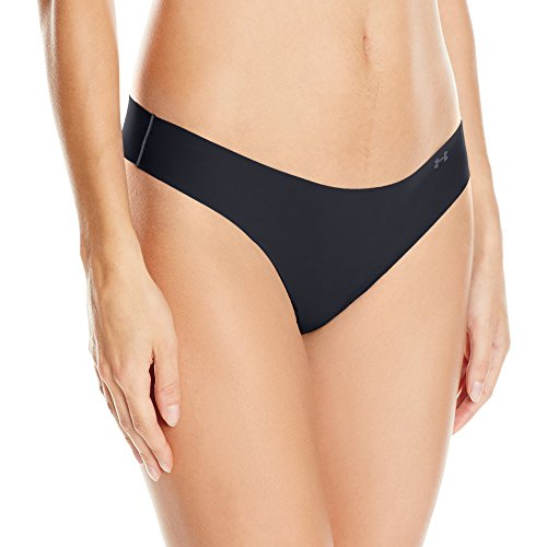 Under Armour Womens Stretch Thong