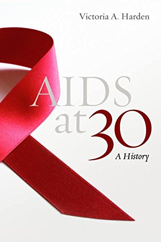 Image of AIDS at 30: A History