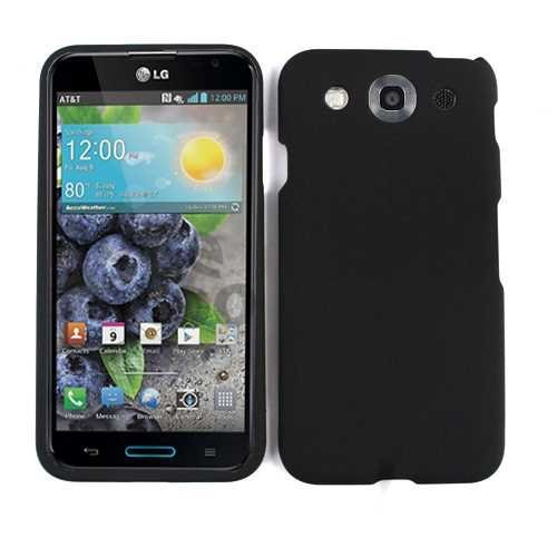 phone cases lg optimus g - 4