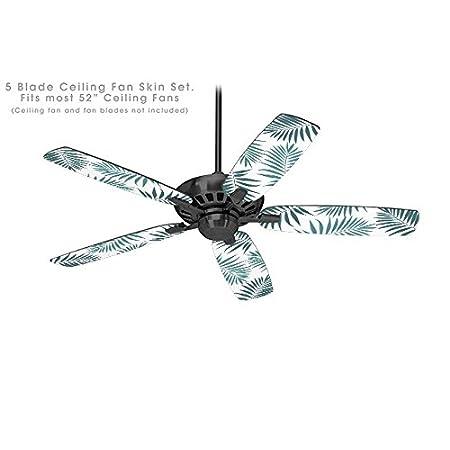 41X6%2BrMu%2BUL._SS450_ Best Palm Leaf Ceiling Fans
