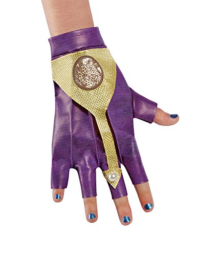 Disguise Mal Descendants 2 Glove