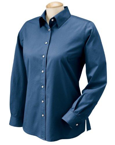 hispanic singles in chestnut hill 送料無料 32 t-shirts long & womens singles chestnut shirt sleeve tops hill レディース twill maize muk systems geometricの特集セール中.