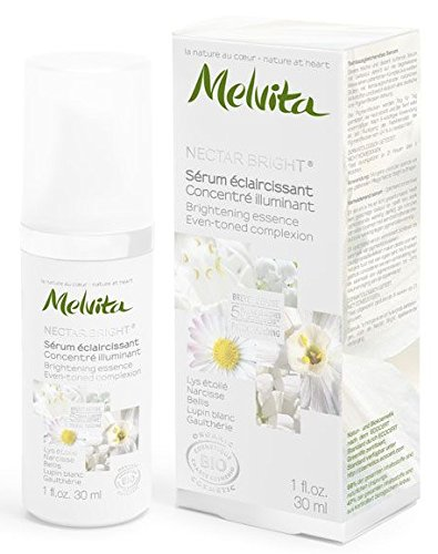 melvita-nectar-bright-brightening-essence-1oz-30ml