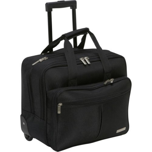 geoffrey-beene-luggage-rolling-business-case-black