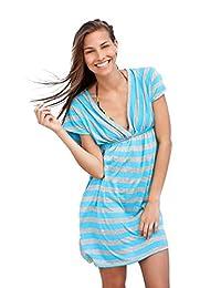 Ingear Beach Dress Cover Up