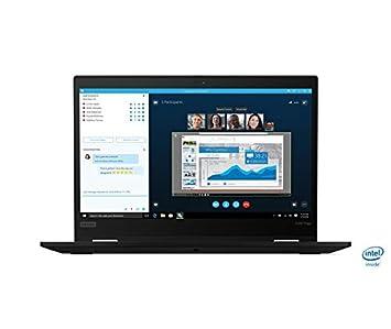 Lenovo THINKPAD Yoga X390 CI7-8565U: Amazon.es: Electrónica