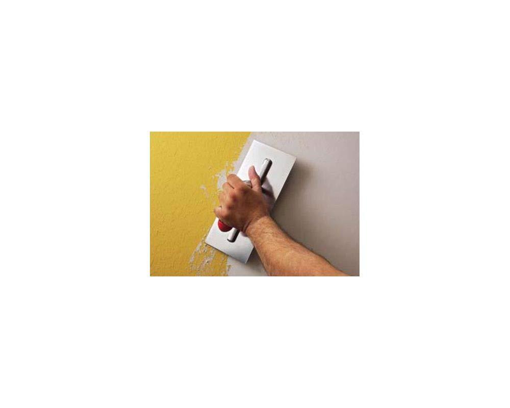 Stucco in polvere ad alte prestazioni AGUAPLAST ALTO STANDARD vari formati KG.1
