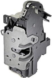 Dorman 937-613 Door Lock Actuator