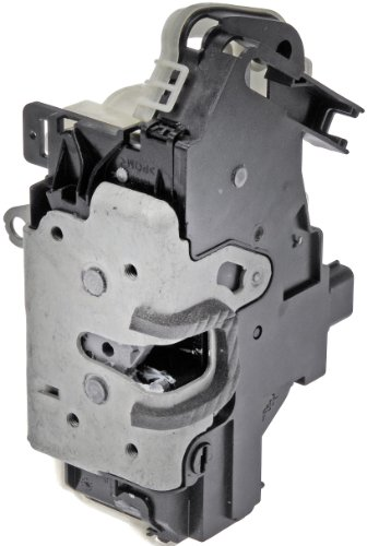Dorman 937-613 Door Lock Actuator