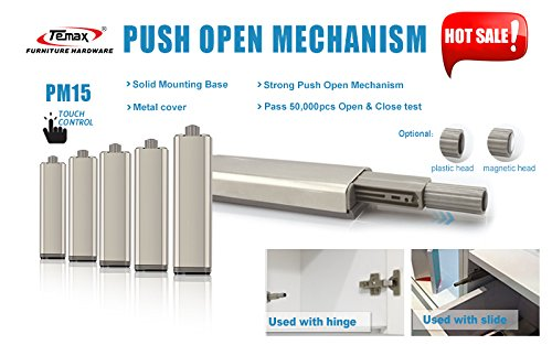 temax-10pcs-push-latch-push-to-open-system-damper-buffer-for-cabinet-door-drawer
