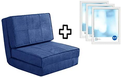 Your Zone Sofa Set