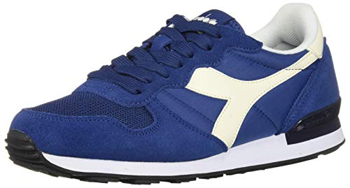 Image of Diadora Men's Camaro Running Shoe