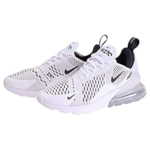 Best Epic Trends 41X62SXl7mL._SS300_ Nike Air Max 270 Womens Casual Running Shoe Ah6789-100