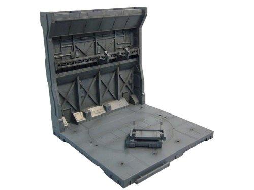 AFV Club Royal Norwegian Army NM 116 1 35 Scale Military Model Kit