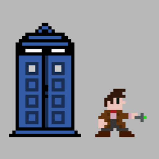 doctor who app - 8