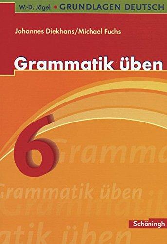 w-d-jgel-grundlagen-deutsch-grammatik-ben-6-schuljahr