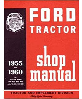 Amazon.com: 1957 1960 1961 1962 FORD TRACTOR 601 801 Owners Manual on ford backhoe wiring diagram, ford 801 parts diagram, ford 3000 parts diagram, 801 ford tractor parts breakdown, 801 ford tractor piston, 801 ford tractor wheels, 801 ford tractor radiator, 801 ford tractor hydraulic system diagram, 801 ford tractor specifications, ford 5000 tractor diagram, 801 ford tractor model, 801 ford tractor oil pump, ford 5000 transmission diagram, 6v to 12v wiring diagram, ford tractor steering column diagram, 801 ford tractor steering diagram, ford tractor electrical diagram, 801 ford tractor headlight, ford 600 tractor parts diagram, 801 ford tractor engine,