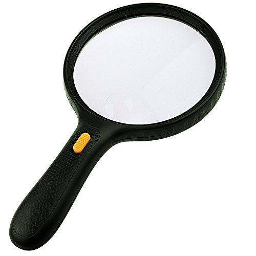 dlisten-extra-large-3-led-handheld-magnifying-glass-with-dual-glass-magnifier-for-senior-reading-hob