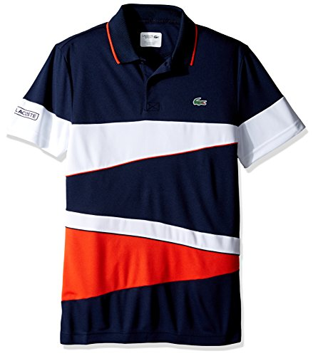lacoste-mens-t2-engineered-color-block-ultradry-polo-navy-blue-white-etna-red-white-etna-red-7