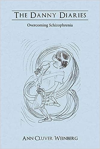 Overcoming Schizophrenia