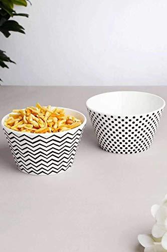IVY Neoteric Noodle Bowls   Set of 2
