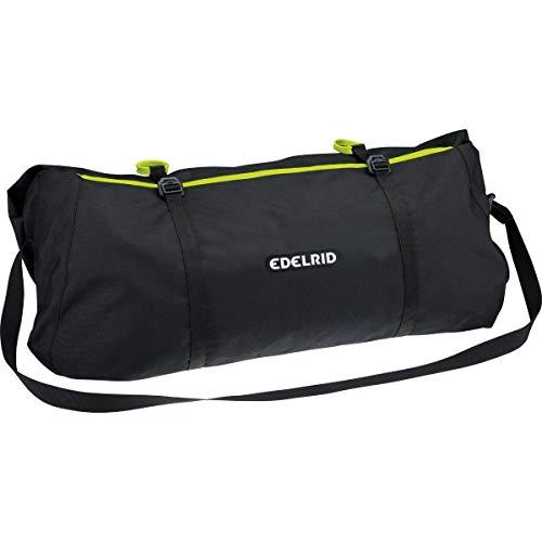 EDELRID Liner Rope Bag - Night/Oasis