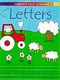 Letters, Karen Bryant-Mole, 0746035187