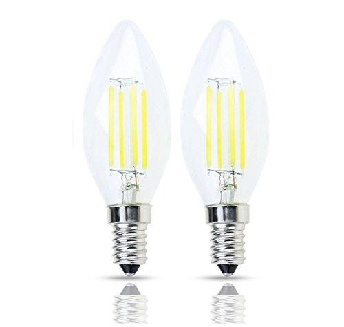 Ses E14 Led Lights in US - 1