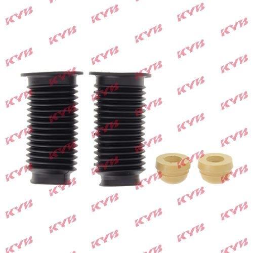 KYB Protection Kit Staubschutzsatz Sto/ßd/ämpfer 910203